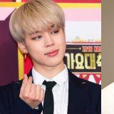 到底像不像?? 大胃王作曲家撞脸防弹少年团JIMIN:BTS不能随便碰