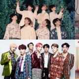 SBS《歌謠大戰》公開首波陣容 BTS防彈少年團、TWICE、iKON⋯⋯八組大勢出列!