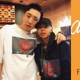 嘻哈界兩強空前聯手!Flowsik × Jessi 合作單曲〈All I Need〉月底問世