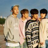 iKON 火速再回歸!夏日新歌有望自 7 月底公開