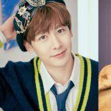2PM Nichkhun、BLACKPINK Jisoo出演tvN《阿斯达年代记》!已经完成拍摄,将在中后半部登场!