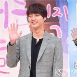 大发预感…梁世宗、禹棹焕确定合作JTBC新剧《我的国家》!网友:哪位女主角这么有福气和两位帅哥搭戏?