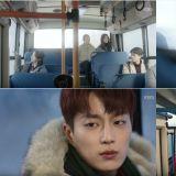《Radio Romance》目光總是追逐著金所炫的尹斗俊…除了心動還是心動!