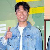 金炳哲出道18年來!首次當上男主人公tvN新漫改劇《很便宜,千里馬超市》