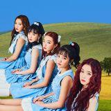 SM STATION启动第二季 Red Velvet头炮出击