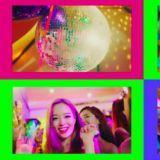 金鐘國的TURBO要回歸啦~《Hot Sugar》Teaser曝光,美女熱舞+90年代Summer Song熱襲