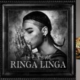 太陽個人第二支破億 MV 駕到⋯⋯〈Ringa Linga〉終於也破億啦!