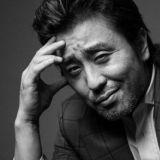 柳承龙确认演出电影《第五列》   与原信延导演及宋康昊合作