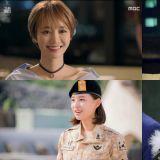 韩剧里,令人印象深刻的女二!