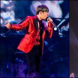BigBang 大声日巡回响热烈 大规模加码 11 场!