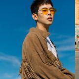 期待!音源強手 Paul Kim 明發表新歌〈我知道我們會分手〉
