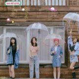 Oh My Girl 释出新歌 MV 预告片 招牌奇幻童话风再升级!