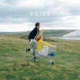 美聲團體Standing Egg公開新曲《VOICE》完整MV 和聲療癒心靈