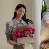 孝女!雪炫親手為爸媽做結婚紀念日禮物