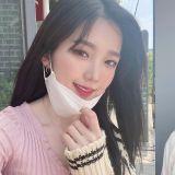 酷似Irene的韓國美妝博主忍無可忍,決定起訴惡語誹謗者