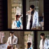 《浪漫醫生金師傅》柳演錫細心照顧徐玄振 受傷的心該怎麼復原呢