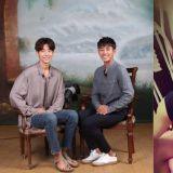 繼tvN綜藝《一日三餐》後…孫浩俊有望出演JTBC新劇《耀眼》與南柱赫合作!