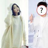 寫下歌壇逆襲神話的「他」居然只有25歲!?還跟IU及WINNER宋旻浩同年讓主持人超驚訝~!