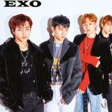 EXO公开日本巡演场地,却引发众怒:公司要钱不要命!