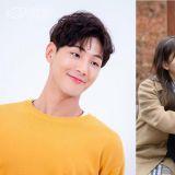 金志洙將與金所炫二度合作!出演新劇《月升之江》的男主溫達將軍