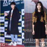 B1A4振永、蔡秀彬將合作KBS新獨幕劇《如果我們是季節》!