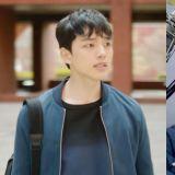 他的歌聲真的能讓人靜下心來~!郭真言獻聲tvN《Circle:相連的兩個世界》首波OST
