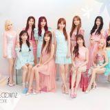 Mnet 再發公告致歉 「將盡快宣布 IZ*ONE、X1 未來動向」