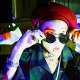 VIXX Ravi 即將出擊 首張迷你專輯搶先聽