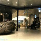 是首飾店還是藝廊?首飾控必逛的ARCADE SEOUL