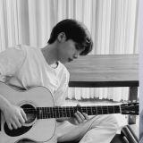 迎来出道三周年!郑世云打破创作型歌手与偶像的界线,成为最有创作实力的偶像!