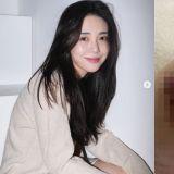 權珉娥再次嘗試自殺被送醫!割腕次數太多神經斷裂:要一句FNC&智珉的真心道歉怎麼這麼難