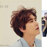 與Super Junior圭賢的重逢之日…正式進入倒數30天!