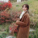《雲畫的月光》世子嬪蔡秀彬近況公開    驚喜登場《購物王路易》引發熱烈迴響