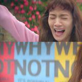 《出师表》预告:「世最美」NANA崩坏?圆梦演出疯女人