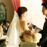撒花祝福! 李尚禹金素妍要大婚啦 婚期預計定在6月