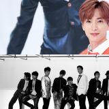 看到H.O.T.重組後…SJ利特:家裡還有13人活動時的照片 什麼時候能再聚在一起?