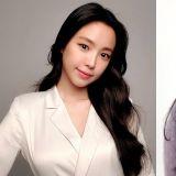 孫娜恩簽約YG發展演員事業!Apink六人不變,未來活動仍有望積極參與