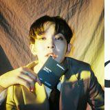 南太鉉週末在日開唱 樂團隊友兼親弟弟加入《Produce X 101》!