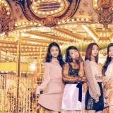 日巡、美巡完美落幕 Oh My Girl 预定 5 月初回归!