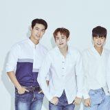 恶意网友持续骚扰 2PM 私人帐号 JYP 提告大力反击!