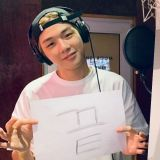 姜丹尼尔久违更新IG!接连PO照暗示SOLO专辑录制完毕:「重新开始! 」