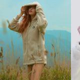 今年韩国冬季时尚现况!孔晓振&泫雅&李宰旭&SUGA等都入手一件:保暖又有型!