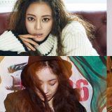 今年韩国流行什么发型?剪发之前看这篇就够了!