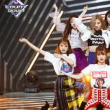 (G)I-DLE 成功迈出第一步!自创出道曲〈LATATA〉夺 11 国 iTunes 冠军