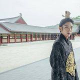 《步步惊心:丽》VS 历史:现实中的王昭是个怎么样的人?