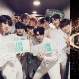 【有片】Wanna One:限定團太虐心,演唱會後退場方式讓「碗妹」們哭傻