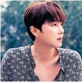 神話申彗星將主持SBS電台節目《音樂奧德賽》 6月3日晚間開播