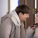 月桂樹CP顯祐&李世英將合體出演JTBC綜藝《請給一頓飯Show》