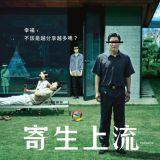 《寄生上流》將於6月28日台灣上映,你想看嗎?