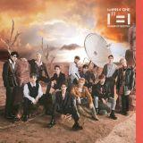 Wanna One 回归倒数三天 释出长达一分钟的 MV 预告!